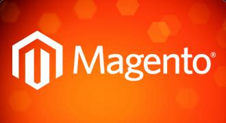 Hire Magento Certified Developer