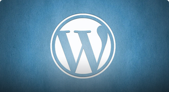 WordPress Web Developers