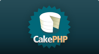 Cake PHP Website Developers