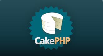 Cake PHP Website Developers