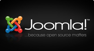 Joomla CMS Website Developers