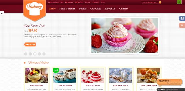 sm_bakery