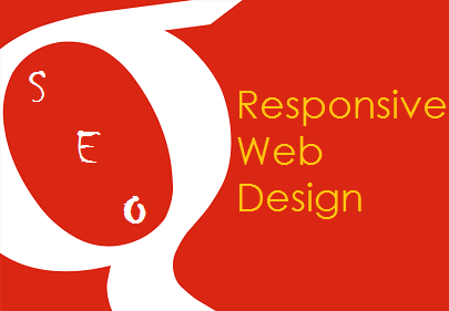SEO Benefits of Responsive Website Development