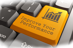 Website Performance Optimization