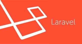 Expert Laravel Developers