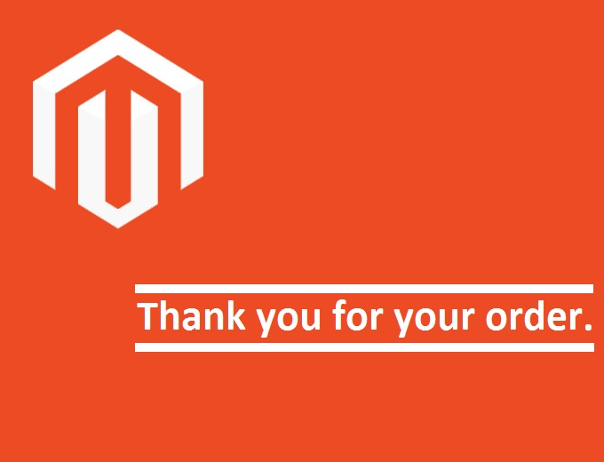 Magento Development Solution: When Order confirmation email is not