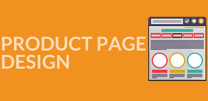 Product Page Crafting Tips