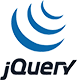 JQuery Developers India