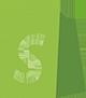 Shopify Development Company India