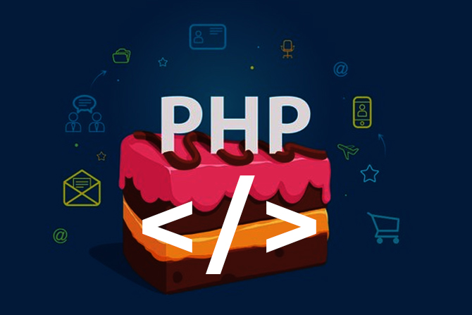 cakephp-content
