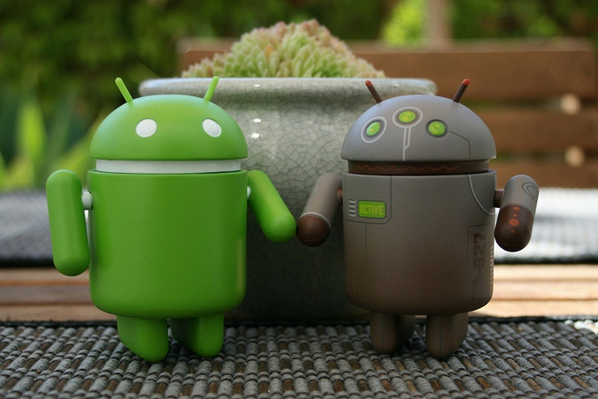 mobile-appcontent
