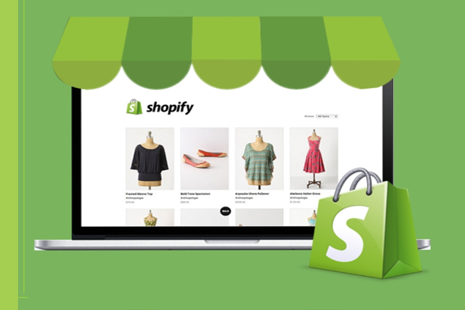 shopify-work-with